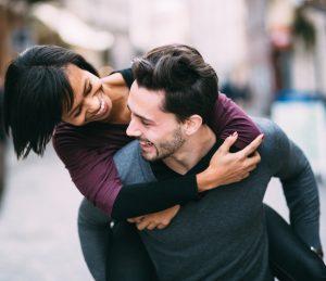Premarital counseling vancouver wa