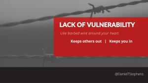 Lack-of-vulnerability-16-9-1024x576