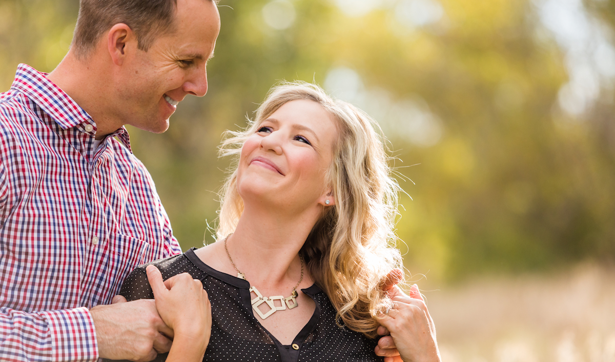 vancouver washington marriage and couples counceling