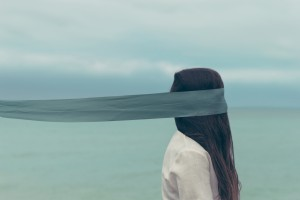 Signs of Depression You Shouldn't Ignore