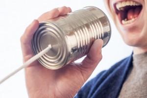 2 Communication Skills Every Couple Needs