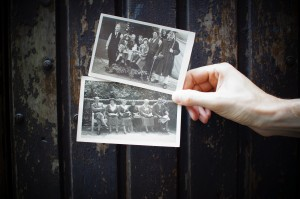 Why You Need Family Traditions and 3 Ways to Start Today
