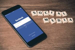 Social Media and its Impact on Your Self-Esteem