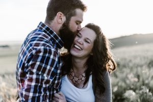 32 Questions for Couples that Promote Closeness
