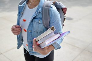 Back to school: Supporting your teen forsuccess